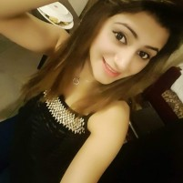 Get The Most Beautiful Hot amp Charming Call Girls in Islamabad *-*