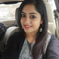 Hirva  Call Girl in Muscat
