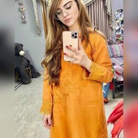Complete Your Sexual Desires With Slim Girl in Islamabad *-*