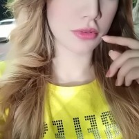 Samreen