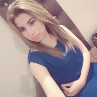 Heera Escorts Services in Islamabad