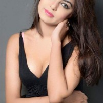 Babra Ali Escorts Services in Islamabad