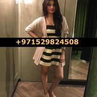 trisha indian call girl ugui