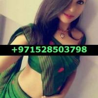 abu dhabi indian internet girl fghf