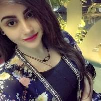 Ira Call Girl in Muscat