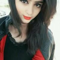 Jigya Indian Call Girl in Muscat