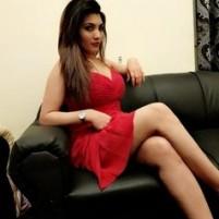 Dubai Call Girl  * *