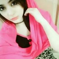 Marvi Oman Call Girls