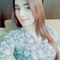 Meera Indian Escort in Oman