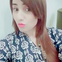 Tanisha Pakistani Escorts in Oman