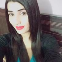 Malaika Oman Call Girls