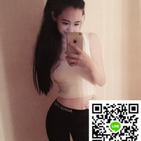The best escort in TaiwanTaipei escortsTaichung escorts Taoyuan outcall massage  sdf