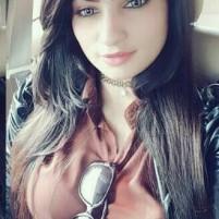 Megna Pakistani Escorts in Oman