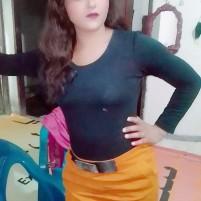 Naina khan