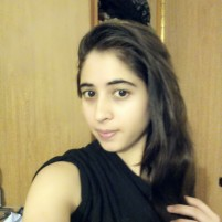 Nema Oman Call Girls