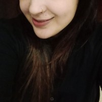 Iqra Khan VIP Escorts in Islamabad