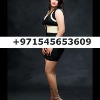 Sudeepa Fujairah Escorts