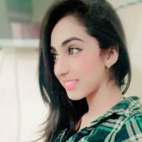 Sonia ali escort services in Sialkot