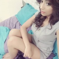 Independent Call Girls In Lahore-+92 3074888875