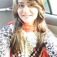 Arthi Call Girl in Muscat