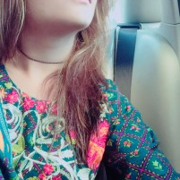 Roohi Oman Call Girls