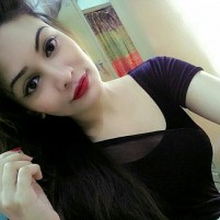 Gulnaz  Escorts Services in Islamabad