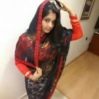 Yuvika Oman Call Girls