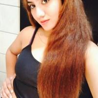 Tulsi Call Girl in Muscat