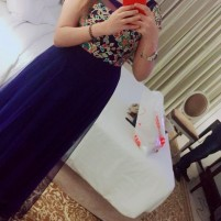 Saei Call Girl in Muscat