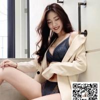 Linetea*Taipei Taoyuan Kaohsiung hsinchu Taichung Tainan escort outcall massage