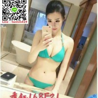The best escort in TaiwanTaipei escortsTaichung escorts Taoyuan outcall massage slkf