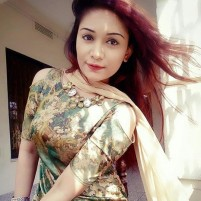 Aliya Butt Call Girls in Islamabad