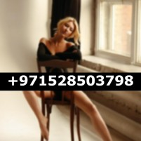VIP Dubai   Call Girl  x  *  Call Girls service In Dubai