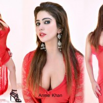 Anabia  Escorts Services in Islamabad +92 3214400915.