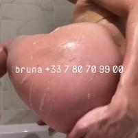 brunab