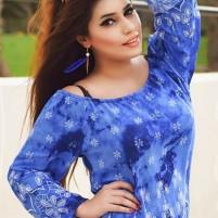 Karachi Call Girls Karachi Escorts