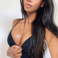 Lina ebony