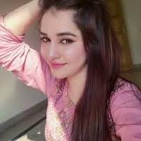 Meet the hot and sexy Karachi escorts