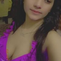 Maria_