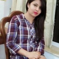 Nisha Soni