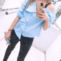 Nayra Indian Escorts in Muscat