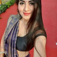 Get Attractive call Girls Services