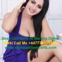 VIP baby Indian & Pakistani call girls in Dubai
