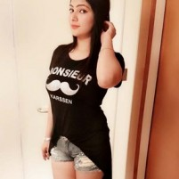 Delightful Female Available for Night Service in Murree *-*