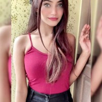 Sexy Beauty Now Avail for Night Service in Murree *-*