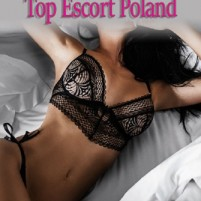 Olga Top Escort Poland
