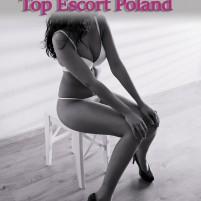 Victoria  Top Escort Poland
