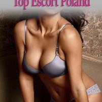 Sofija Top Escort Poland