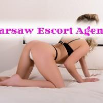 Rose Warsaw Escort Agency