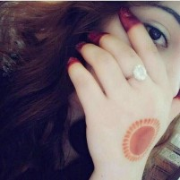 College Girls Available For Outing & Fun in Islamabad 0332-3777077